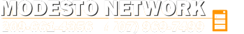 Modesto Network